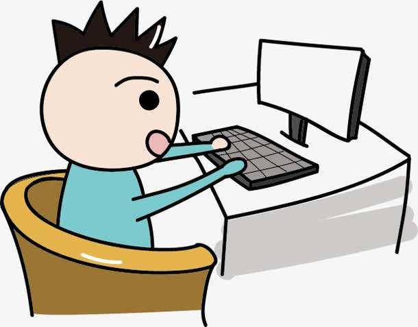网课代修常见问题
