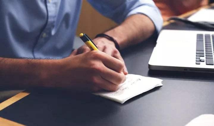 Essay代写多少钱?