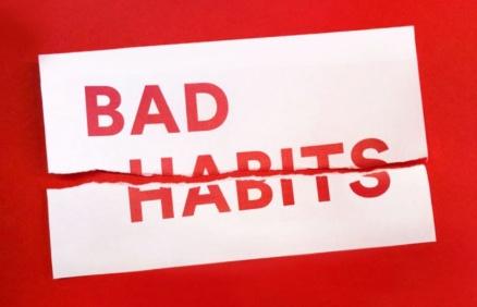 如何改掉Assignment写作中的坏习惯
