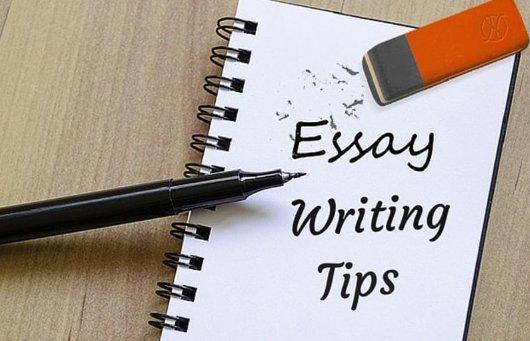 高分英国Essay写作技巧