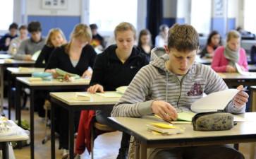 英国大学考试题型介绍