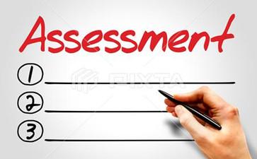 澳洲Assessment写作