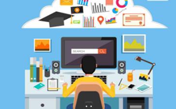 网课代修渠道以及靠谱指数分析