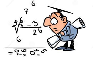英国数学作业代写
