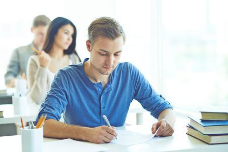 代写Assignment常用方法