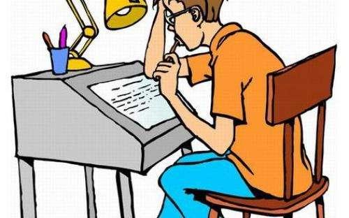 留学作业代写