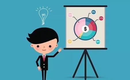 如何成就一个好的presentation?