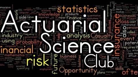 精算科学Essay代写-精算科学作业代写