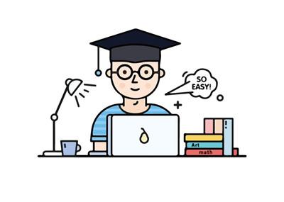 什么是Essay Claim?