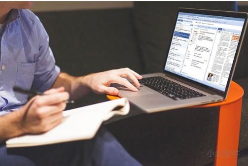 实用文献管理工具-Citavi
