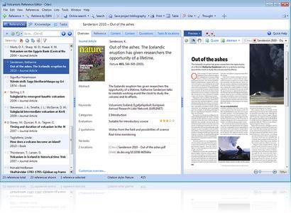 PDF 全文搜索