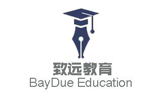 致远教育logo