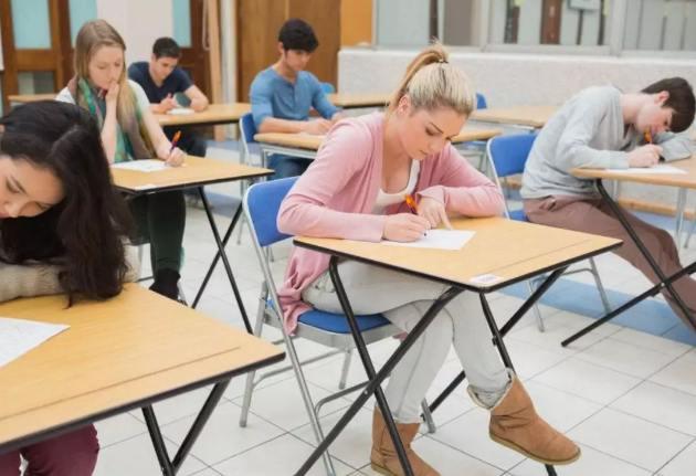 形式1. Exam