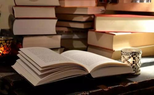 美国Essay代写常见五种类型