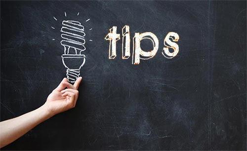 留学生Essay写作十个技巧分享