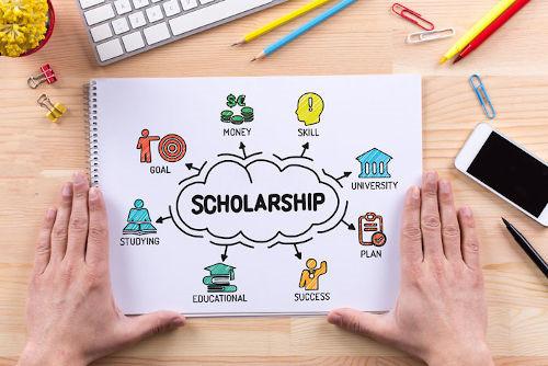 Scholarship Application Essay写作技巧