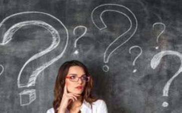 Problem Solution Essay是什么?