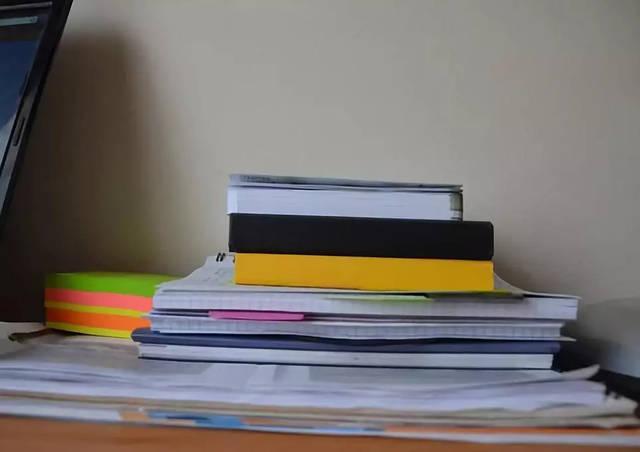 英国Dissertation结构