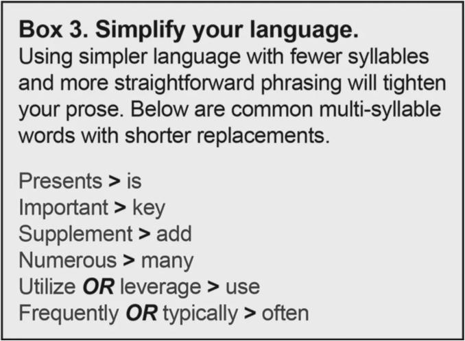 原则九的具体示例