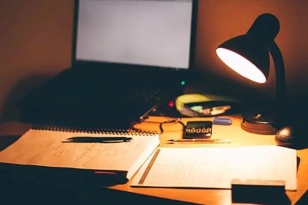 留学论文各部分时态使用方法