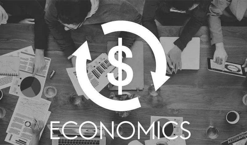 留学生经济学作业学习攻略