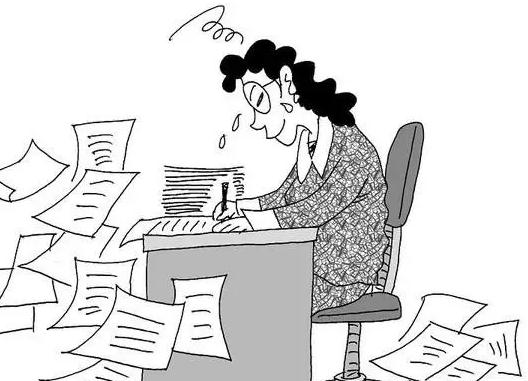 Re-Application Essay怎么写