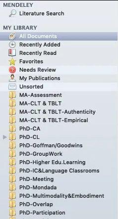 Library新建文件夹示例
