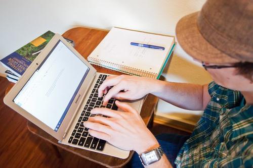 Narrative Essay应该怎么写