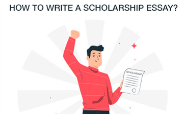 Scholarship Essay怎么写?