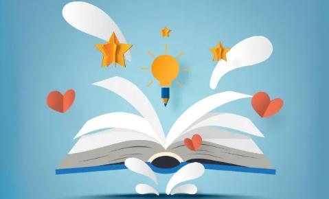 Evaluation Essay怎么写?
