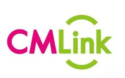 CMlink卡