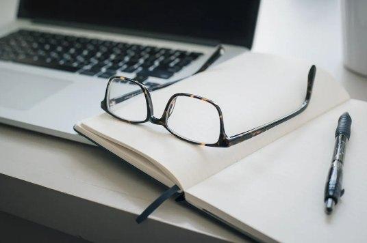 案例分析(Case Study)写作中需要避免的错误