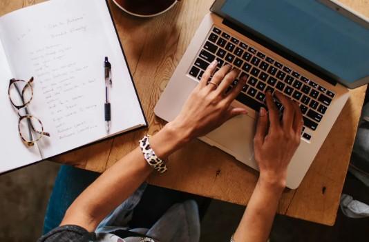 Optional Essay怎么写