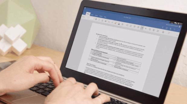 留学生如何高效学习和写论文?