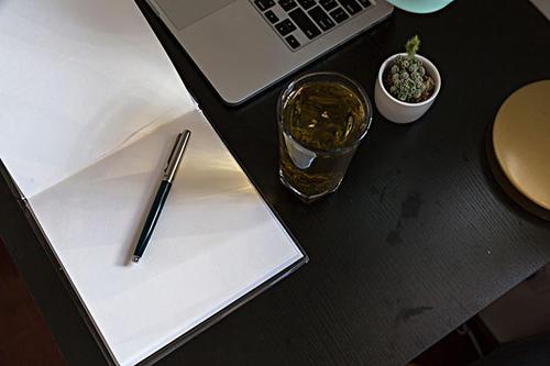 留学生Essay作业迟交十分钟会怎样?
