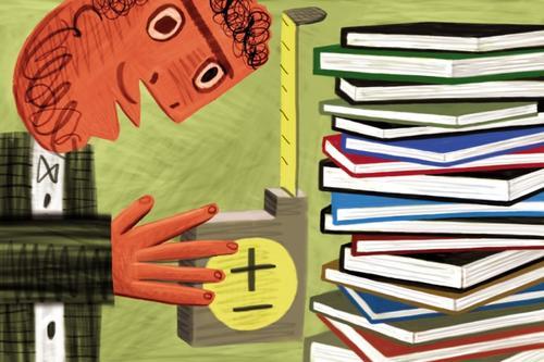 学术写作的意义何在?