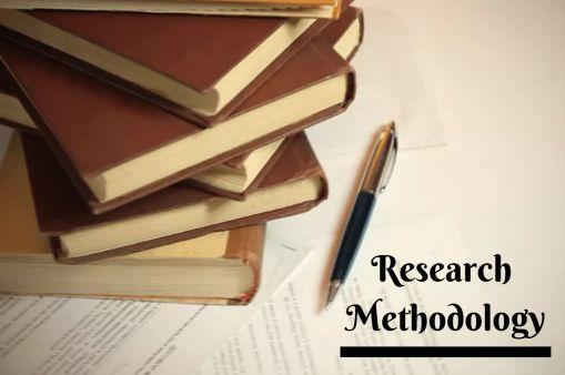Methodology的主要内容