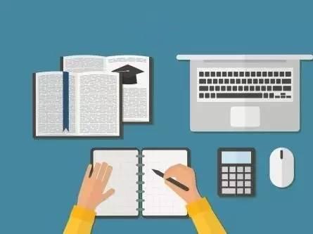 英国Coursework写作类型有哪些?