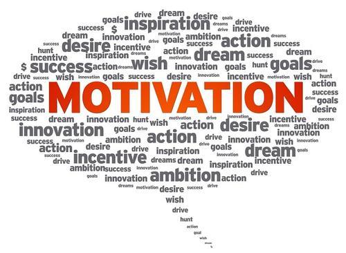 什么是Motivation letter?