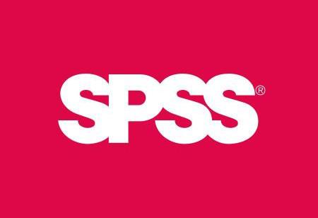 SPSS统计方法