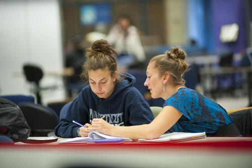 留学生如何提高学术英文表达水平?