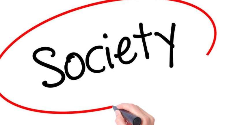 古典社会学理论(Classical Social Theory)学习要点