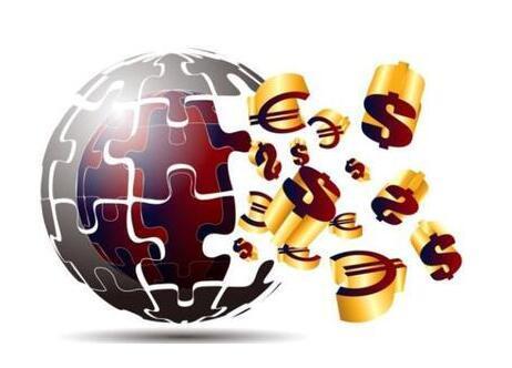 战略资产管理Strategic Asset Management优点代写