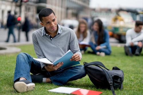 英国学术不端(Academic Misconduct)处理方法