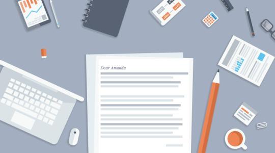 研究计划(Research Proposal)写作方法及范文模板