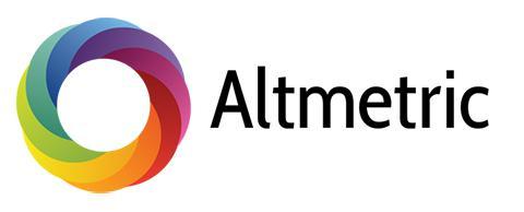 Altmetrics是什么?