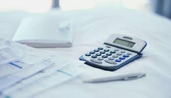 28个Accounting Essay代写Essay整理