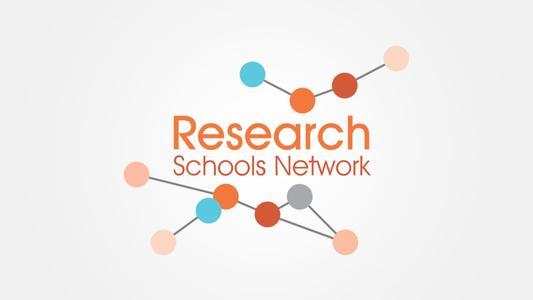 School Research