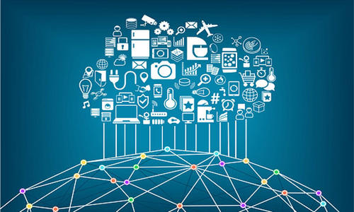 Essay代写范文-网络地域性对人们生活的影响