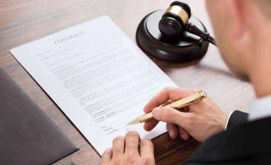 Law Essay代写范文-司法审查